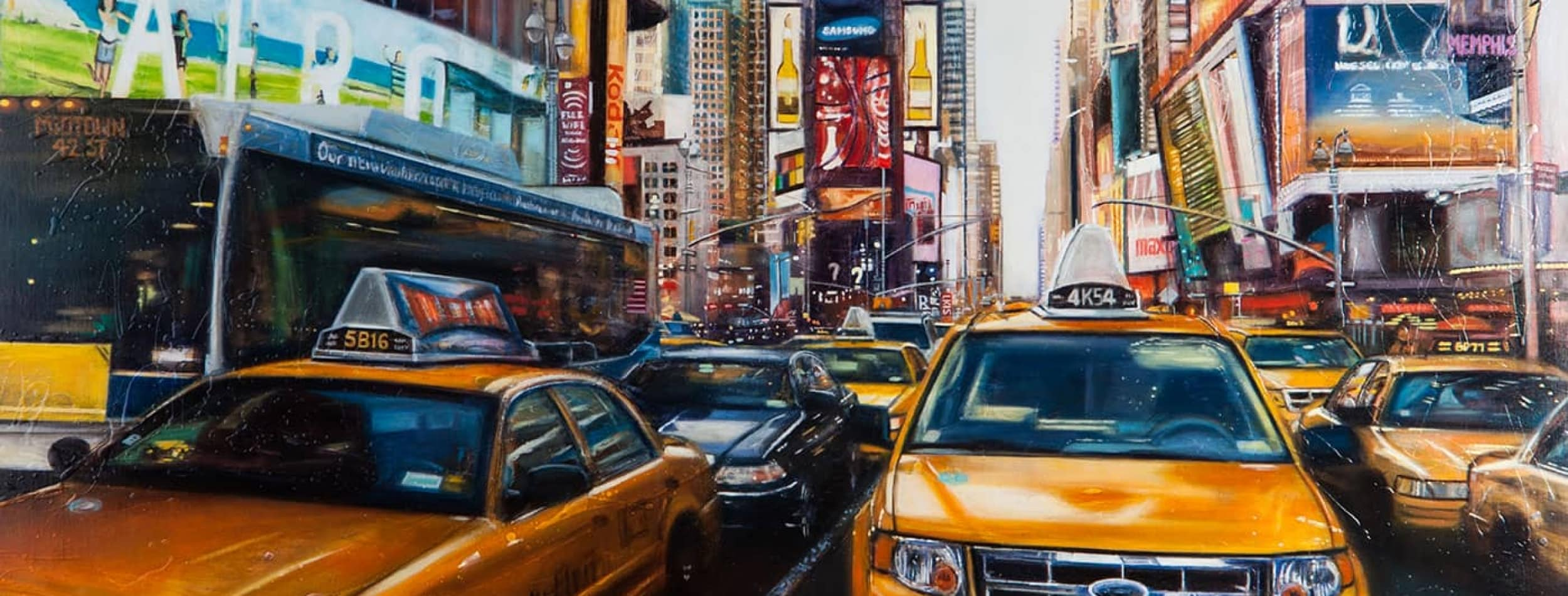 Big-Yellow-Taxis-New-York-min-2500x950_c