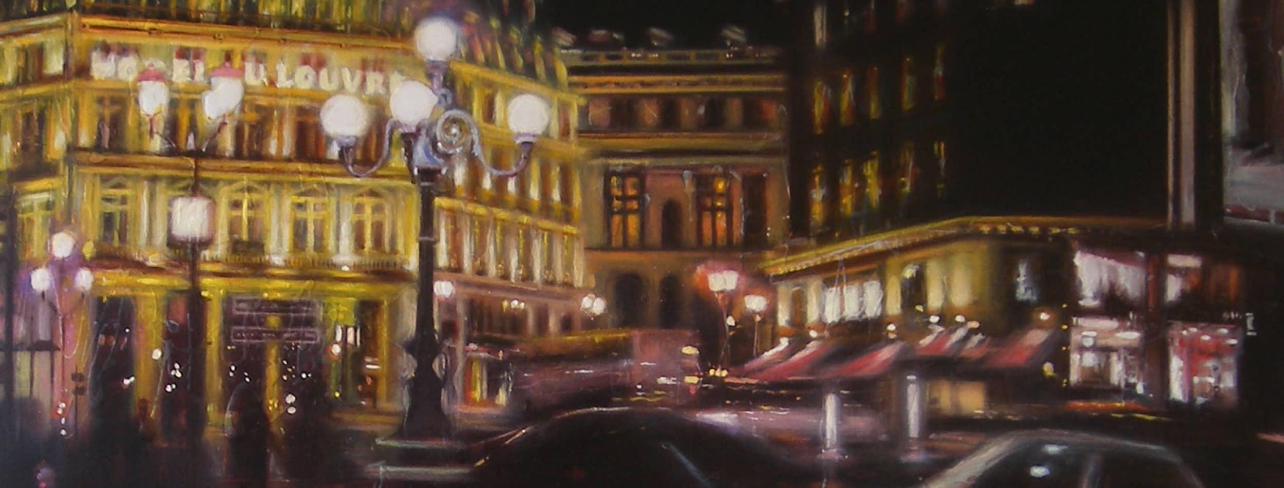 Hotel-du-Louvre-Paris-2500x950_c