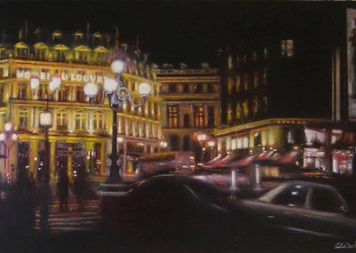 HOTEL-DU-LOUVRE-PARIS-MIN